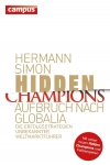 Hidden Champion