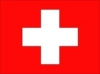 New subsidiary in Switzerland