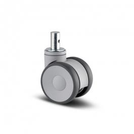 Linea - 5940UAP125R05-22 RAL7001 - Zestawy obrotowe 125 mm -