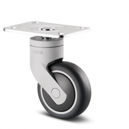 Levina - 5220PJP075P50 - Swivel Casters 2.95 inch -