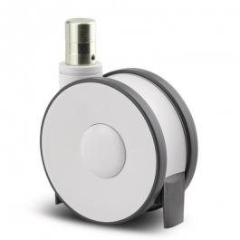 Linea - 5940UAP125R05-32 CC R9002 - Zestawy obrotowe 125 mm -
