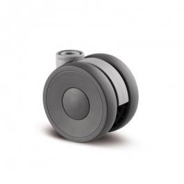 Linea - 5920UOI065L51-10 - Zestawy obrotowe 65 mm -