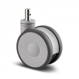 Linea - 5940UAP150R05-22 ral7001 - Zestawy obrotowe 150 mm -