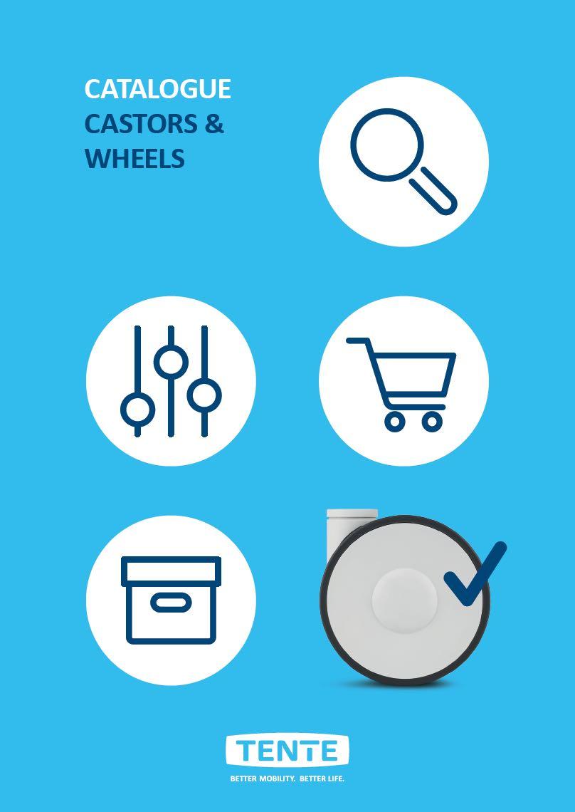 Product catalogue 7.0